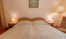 Санаторий Spa Hotel Svoboda - 9