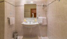 Санаторий Spa Hotel Svoboda - 11