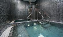 Санаторий Luxury Spa & Wellness Hotel Prezident - 29