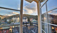 Санаторий Spa Hotel Cajkovskij Palace - 3