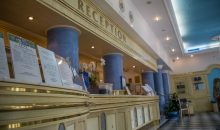 Санаторий Health Spa Resort Grandhotel Pacifik - 4