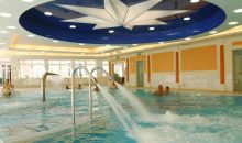 Санаторий Health Spa Resort Imperial - 12