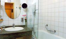 Санаторий Spa Resort Sanssouci - 13