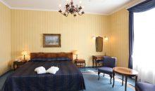 Санаторий Spa Resort Sanssouci - 9