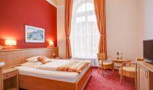 Санаторий Hotel Radium Palace - 14