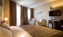 Отель Corvin Hotel Budapest Corvin Wing - 17