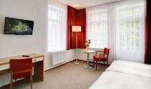 Санаторий Hotel Astoria - 12