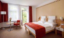 Санаторий Hotel Astoria - 14