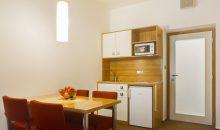 Санаторий Hotel Astoria - 15