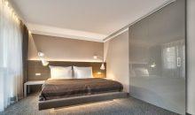 Санаторий Luxury Spa & Wellness Hotel Prezident - 9