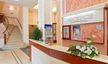 Санаторий Spa Hotel Olympia - 5