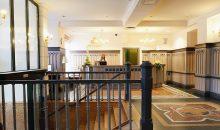Отель Monika Centrum Hotels - 3