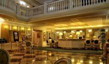 Санаторий Hotel Esplanade Spa & Golf Resort - 2