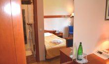 Санаторий Hotel Slovenija - 22