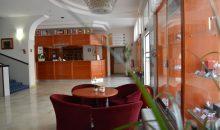Санаторий Hotel Slovenija - 9
