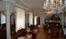 Санаторий Hotel Slovenija - 21