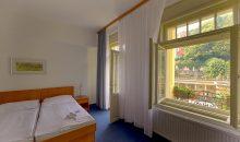 Санаторий Astoria Hotel & Medical Spa - 12