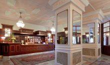 Санаторий Hotel Excelsior - 4