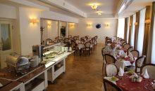 Санаторий Astoria Hotel & Medical Spa - 16