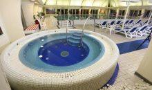 Санаторий Danubius Health Spa Resort Hévíz Superior - 25