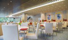 Санаторий Spa Hotel Thermal - 18