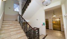 Санаторий Spa Hotel Cajkovskij Palace - 6