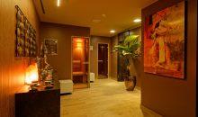 Отель Grand Hotel Union - 16