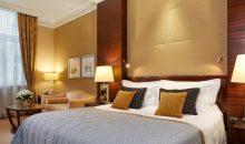 Отель Corinthia Hotel Budapest - 25