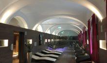 Санаторий Hotel Zagreb - 14