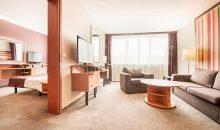 Санаторий Hotel Europa Fit Superior - 45