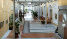 Санаторий Grand Hotel Rogaška - 6