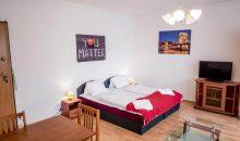 Отель Agape Aparthotel - 14