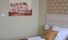 Санаторий Hotel Libenský - 9