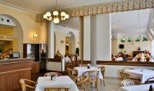 Санаторий Spa Hotel Vltava - 18