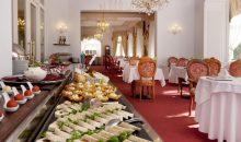 Санаторий Spa Hotel Imperial - 16
