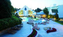 Санаторий Naturmed Hotel Carbona Superior - 4