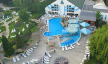 Санаторий Naturmed Hotel Carbona Superior - 5