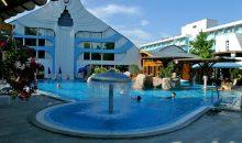 Санаторий Naturmed Hotel Carbona Superior - 3