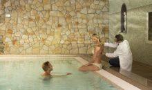 Санаторий Naturmed Hotel Carbona Superior - 8