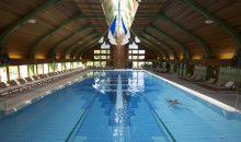 Санаторий Naturmed Hotel Carbona Superior - 15