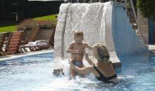 Санаторий Naturmed Hotel Carbona Superior - 16