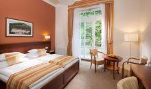 Санаторий Hotel Radium Palace - 12