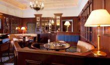 Санаторий Hotel Excelsior - 5
