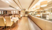 Санаторий Hotel Europa Fit Superior - 26
