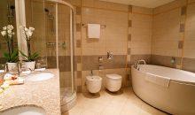 Отель Monika Centrum Hotels - 12