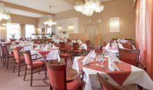 Санаторий Spa Hotel Savoy - 18