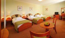 Отель Baross City Hotel - 8