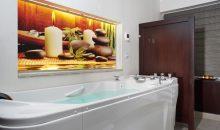 Санаторий Luxury Spa Hotel Atlantic Palace - 17