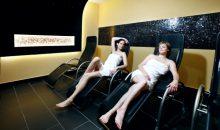 Санаторий Hotel Europa Fit Superior - 21