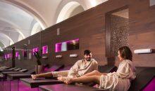 Санаторий Grand Hotel Sava Rogaška - 8